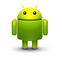 Android App Development Company in Jaipur
